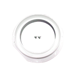 Picture of KIT-125MM ROUND FLUE ADAPTOR