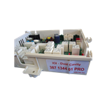 Picture of POWERBOARD  OVC2000 DUAL CAV