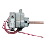 Picture of THERMOSTAT NG 2794_01 WITH O/R *** USE UP, THEN NL.