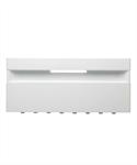 Picture of TRIM BASKET WHITE