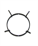 Picture of TRIVET WOK EXTRA