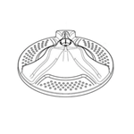 Picture of AGITATOR LOW PROFILE