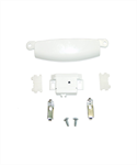 Picture of DRYER DOOR SWITCH INSTALL  KIT