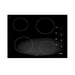 Picture of HOB 600 CERAM GLASS ASSY CHEF