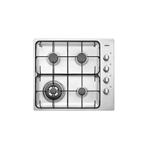 Picture of HOB 600 CT SS CHEF SCR  WOK