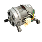 Picture of MOTOR COMMUTATOR 1600RPM