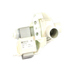 Picture of PUMP 2M