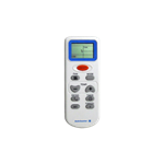 Picture of REMOTE CONTROL UNIVERSAL