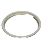 Picture of TRIM RING UNIVERSAL LARGE