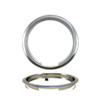 Picture of TRIM RING UNIVERSAL SMALL