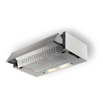 Picture of COOKER HOOD BUILT IN TECNOWIND K1040015