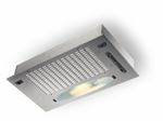 Picture of COOKER HOOD BUILT IN TW S36BBSB62BN04TW - UNTIL ST
