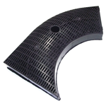 Picture of COOKER HOOD CARBON FILTER MOD.10 - ELICA F00330N