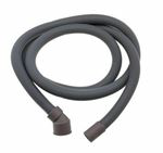 Picture of DISHWASHER DRAIN HOSE 1.9mt - SMEG 758973067 - ORI