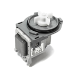 Picture of DISHWASHER ELECTRIC PUMP - VESTEL 32015595 - HANYU