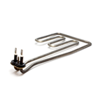 Picture of DISHWASHER HEATING ELEMENT 1950W - CANDY 91200137