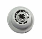 Picture of DW RACK WHEEL - REPLACE BOSCH 611475