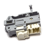 Picture of DOOR LOCK DL-S2 - INDESIT 254755 - BITRON