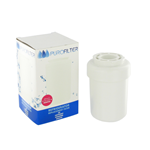 Picture of FRIDGE WATER FILTER WSG-1 - GE-HOTPOINT-KENMORE