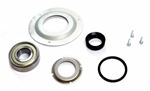 Picture of KIT DRUM SUPPORT WHIRLPOOL 481952028029