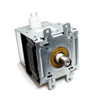 Picture of MAGNETRON - LG 2M214.16TAG