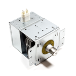 Picture of MAGNETRON 700W - LG 2M213-01