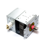 Picture of MAGNETRON 700W - LG 2M213-21