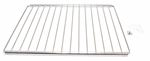 Picture of MEDIUM OVEN SHELF WITH SCREWS 370x308mm MAX L.640m