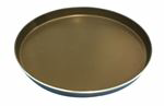 Picture of MICROWAVE CRISP PLATE Ø 30,5mm WHIRLPOOL