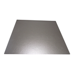 Picture of MICROWAVE MICA LAGGING IN SHEETS 300x300mm THICKNE