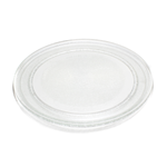 Picture of MICROWAVE GLASS PLATE Ø245mm - LG 3390W1G005A