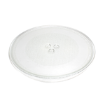 Picture of MICROWAVE PLATE Ø305mm