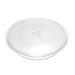 Picture of MICROWAVE PLATE Ø320mm