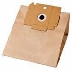 Picture of VACUUM CLEANER BAGS ROWENTA SPAZIO RS610 10pcs