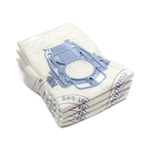 Picture of VACUUM CLEANER BAGS TYPE P BOSCH
