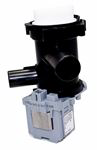 Picture of Electric Pump Replacement for Bosch 144978