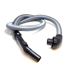 Picture of ASSEMBLY VACUUM CLEANER HOSE - GREY ROWENTA