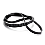Picture of BELT 1244J4 EL - OPTIBELT - ARCELIK 2816750100