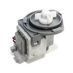 Picture of DISHWASHER ELECTRIC PUMP - BEKO 1740300300 - HANYU