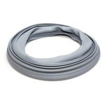 Picture of DOOR GASKET - HOOVER 632309