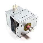 Picture of MAGNETRON 900W - LG 2M214-01