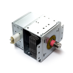 Picture of MAGNETRON 900W - LG 2M214-21