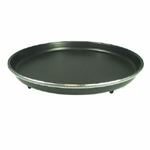 Picture of MICROWAVE CRISP PLATE Ø25mm WHIRLPOOL 480131000083