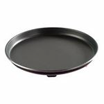 Picture of MICROWAVE CRISP PLATE Ø29mm WHIRLPOOL