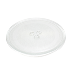 Picture of MICROWAVE PLATE Ø245mm