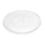 Picture of MICROWAVE PLATE Ø255mm - DAEWOO