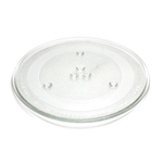 Picture of MICROWAVE PLATE Ø284mm - MIDEA
