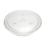 Picture of MICROWAVE PLATE Ø315mm - GALANZ