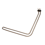 Picture of DISHWASHER HEATING ELEMENT 2400W THOMSON-GORENJE