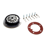 Picture of DRUM SUPPORT - SMEG 972490019